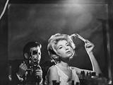 L' Avventura  1960