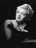 Lana Turner  1945