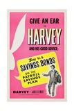 Harvey  1950