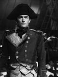 Captain Horatio Hornblower  1951
