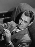 Alan Ladd  1941