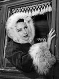 Lola Montes  1955