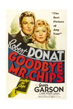 Goodbye  Mr Chips  1939