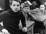 The Four Hundred Blows  1959 (Les Quatre Cents Coups)