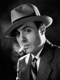 Charles Boyer  1931