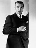 Charles Boyer  1939