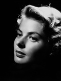 Ingrid Bergman  1946