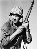 Sands of Iwo Jima  1949