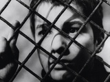 The Four Hundred Blows  1959 (Les Quatre Cents Coups)