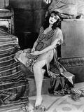 Salome  1918