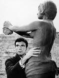 Careless  1962 (Senilità)