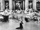 The Sweet Life  1960 (La Dolce Vita)