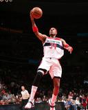 Toronto Raptors v Washington Wizards - Game Four