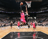 Atlanta Hawks v Brooklyn Nets- Game Three
