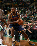 Cleveland Cavaliers v Boston Celtics - Game Four