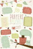 Prayers Of A Child