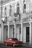 Havana XIII