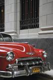Havana XV