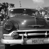 Havana VI