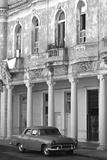 Havana XI
