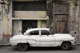 Havana IV