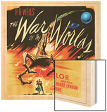 War of the Worlds  1953