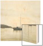 Harbor II