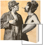 Mash  Donald Sutherland  Elliott Gould  1970