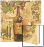 Tuscan Harvest - Wine