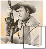 Winchester '73  James Stewart  1950