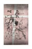 Tightrope Walker; Seiltanzer  1923