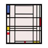 Composition No10  1939-42