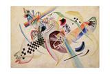 Composition No 224  1920