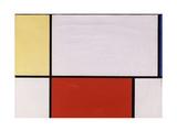 Composition  1927
