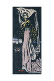 The Night - Large Version  1902-04