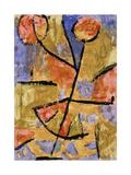 Dance-Flower; Tanz-Blume  1939
