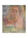Dancer  1932