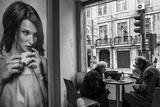 Coffee Conversations
