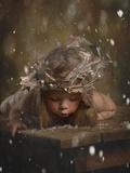 Snow Fairy 2