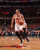 Chicago Bulls V Cleveland Cavaliers - Game Four