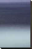 Ombre Ocean