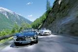BMW 507 Z8