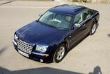 Chrysler 300C 57 Hemi
