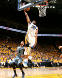 Memphis Grizzlies v Golden State Warriors - Game Five
