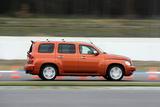 Chevrolet HHR 24 LT