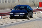 Renault Laguna 16