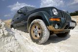 Jeep Cherokee 37