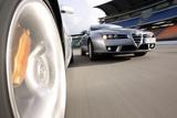 Alfa Romeo Brera 32 JTS V6