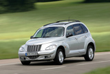 Chrysler PT Cruiser 22 CRD