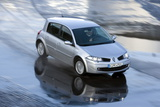 Renault Megane 19 dCi FAP